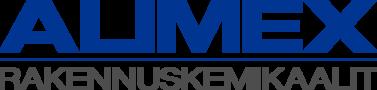 Alimex rakennuskemikaalit